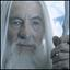 Gandalf_the _white's Avatar