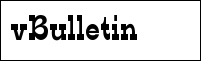 Morthoron's Avatar